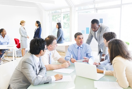 Want to communicate well with your team? Get to know their brains