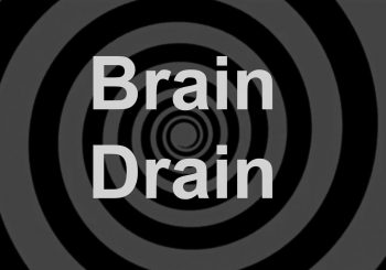 Avoiding Brain Drain