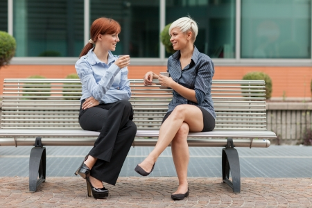 The Key to Developing Better Communication Habits
