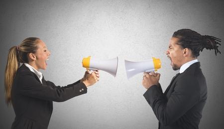 Seven Steps to Kicking Career Destroying Communication Habits