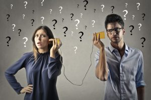 Are We Stuck With Our Bad Communications Habits Forever?