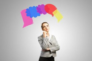 Business Communication Skills Tip – The Impact of Conversation